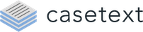 Casetext Insights