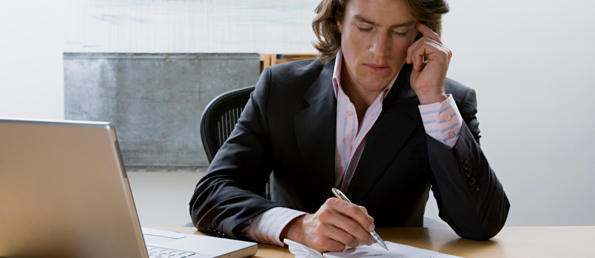 5 ways small law firms can save thousands